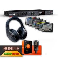 Orion Studio, Slate VSX and Raven MTi-2(XXL Bundle)