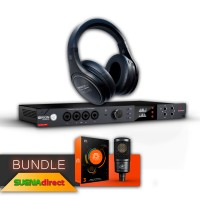 Orion Studio and Slate VSX(XL Bundle)