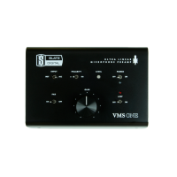Slate Digital VMS ONE