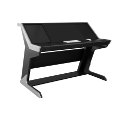 Raven Core-Station Desk